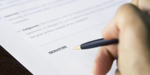 signature_contract